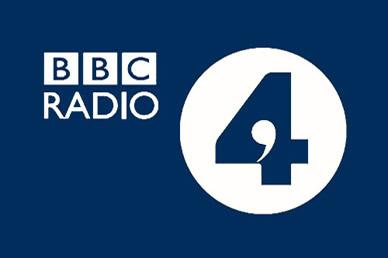 BBC Radio 4 Series: The Educators