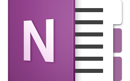 Why OneNote?