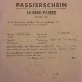 laissez-passer-11