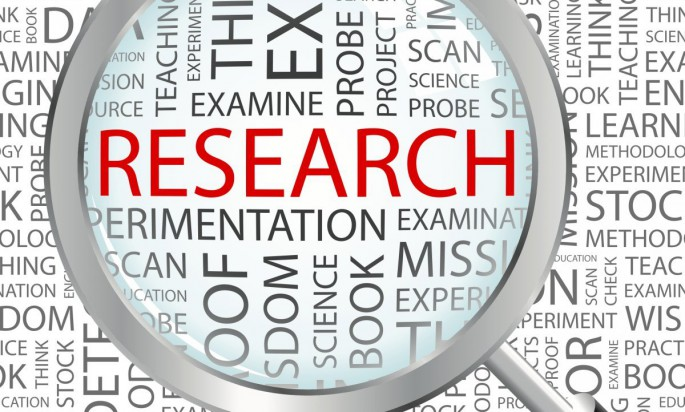 Research Digest – September 2016