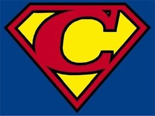Super -c