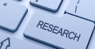 Learning and Research Digest – April 17
