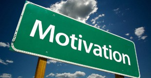 The Three Keys of Intrinsic Motivation